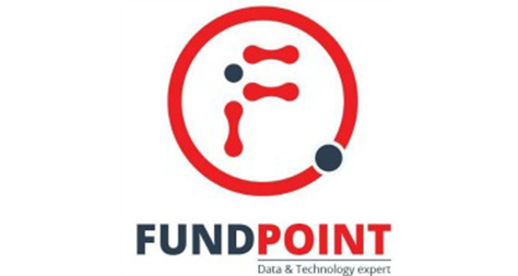 logo-fundpoint